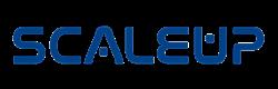 Scaleup Technologies Logo
